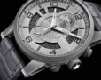 Montblanc TimeWalker Chronographe TwinFly GreyTech