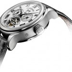 "Chopard L.U.C 150 ""All in One"""