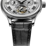 Nouvelle Chopard L.U.C 150 All in One - 3 4