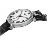 Chopard L.U.C Louis-Ulysse - The Tribute 2