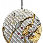 Chopard L.U.C Louis-Ulysse - The Tribute 5