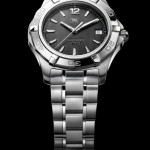 montre TAG Heuer Aquaracer 500m 39mm