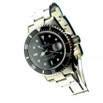 Montre Rolex Submariner