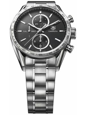 CAR2110BA0720 Montre Tag Heuer 1887