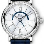 IWC Portofino Midsize Automatique Day and Night - IW459101