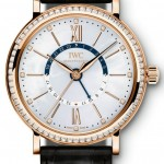 IWC Portofino Midsize Automatique Day and Night - IW459102